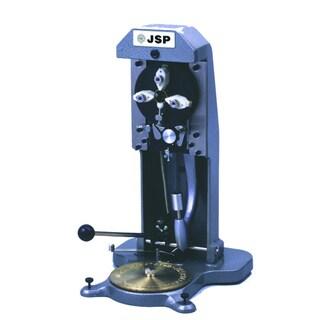 INSIDE RING ENGRAVING MACHINE (eg2500)