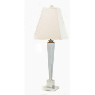 Margo Buffet Table Lamp