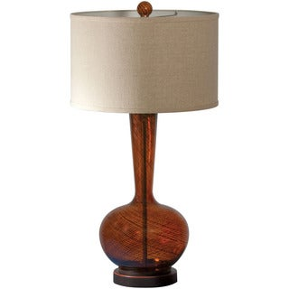 Fitzgerald Table Lamp
