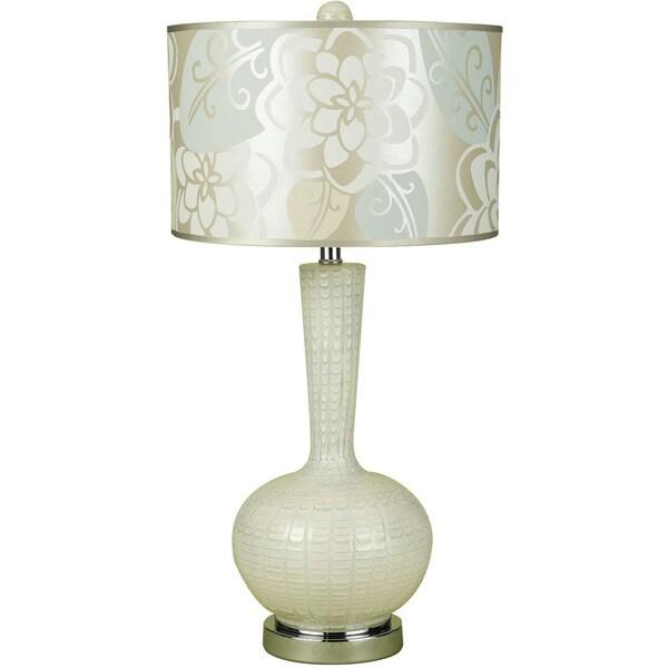AF Lighting 7909-TL 7909 Table Lamp