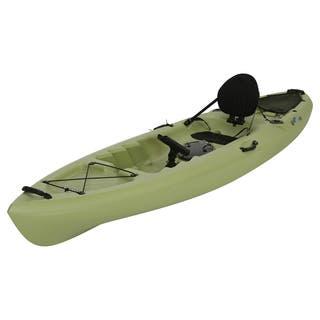 Lifetime Weber 132-inch Kayak|https://ak1.ostkcdn.com/images/products/11518637/P18468169.jpg?impolicy=medium