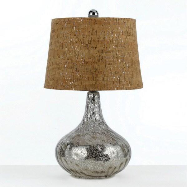 AF Lighting 8264-TL Clifton Table Lamp
