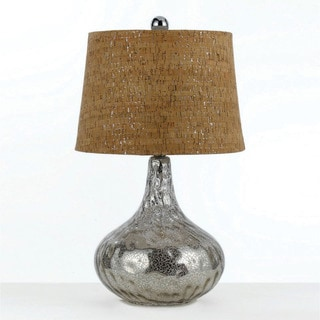 AF Lighting 8264-TL Clifton Table Lamp