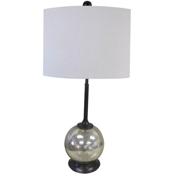 AF Lighting 8404-TL 8404 Table Lamp