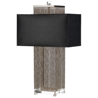 Casby Table Lamp