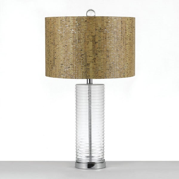 AF Lighting 8459-TL Venus Table Lamp