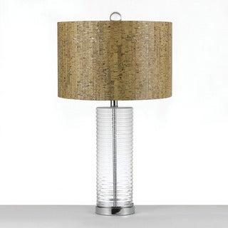 AF Lighting 8459-TL Venus Table Lamp