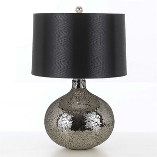 AF Lighting 8460-TL Mirage Table Lamp