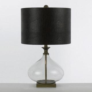 AF Lighting 8473-TL Sanjay Table Lamp