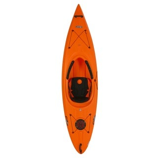 Lifetime Arrow Kayak
