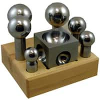 Dapping-Set-6-Extra-Large-Punches-and-Block (da41)