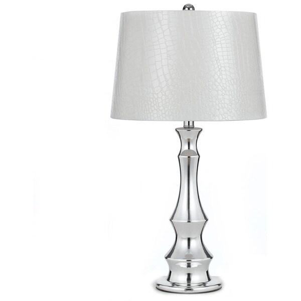 AF Lighting 8615-TL 8615 Table Lamp