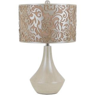 Candice Olson 8907-TL Refresh Table Lamp