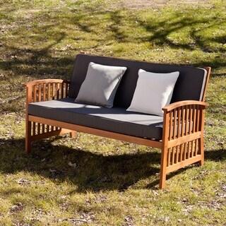 Harper Blvd Charlotte Outdoor Sofa Part 66