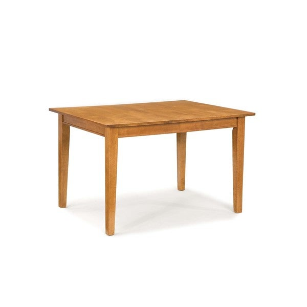 dining room tables for sale in belfast download