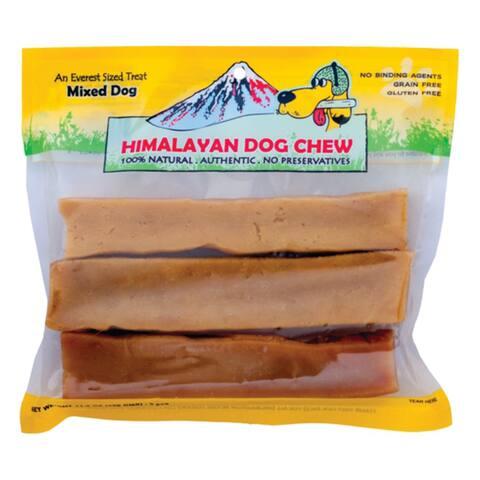 Himalayan 11.5-ounce Dog Chews