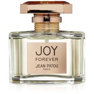 Jean Patou Joy Forever Women's 1.6-ounce Eau de Toilette Spray