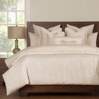 Pandora 6-piece Luxury Duvet Cover Set