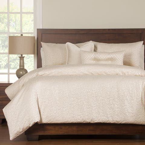 Pandora 6-piece Luxury Bedding Set