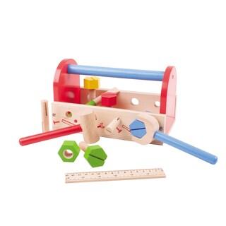 Bigjigs Toys My Tool Box