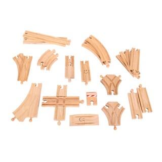 Bigjigs Toys Track Expansion Set|https://ak1.ostkcdn.com/images/products/11519581/P18469046.jpg?_ostk_perf_=percv&impolicy=medium