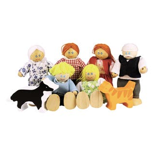 Bigjigs Toys Doll Family https://ak1.ostkcdn.com/images/products/11519607/P18469058.jpg?impolicy=medium