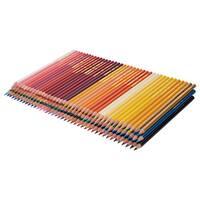 Sargent Art 120 Count Colored Pencils
