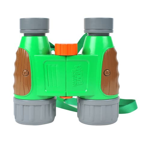 Nature Bound Binoculars - Not Applicable