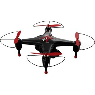 Mota JetJat Live-W FPV Hobby Drone with HD Camera