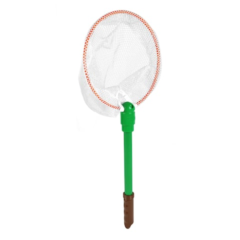 Nature Bound Bug Net - Not Applicable