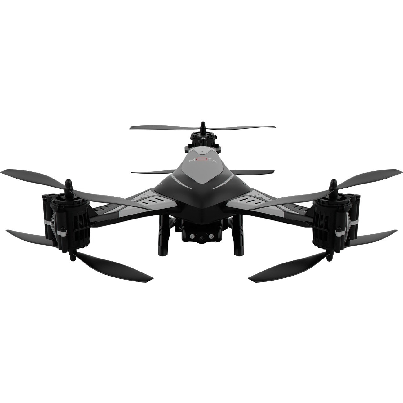 Mota Pro Live-5000 FPV Drone One Touch Landing and Take O...