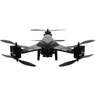 MOTA Pro Live-5000 FPV Drone One Touch Landing and Take Off Feature, HD Video with Live Stream