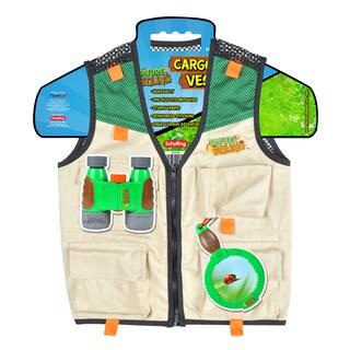 Nature Bound Cargo Vest