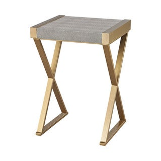 Dimond Home Sands Point Accent Table
