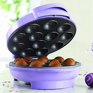 Brentwood TS254 Cake Pop Maker