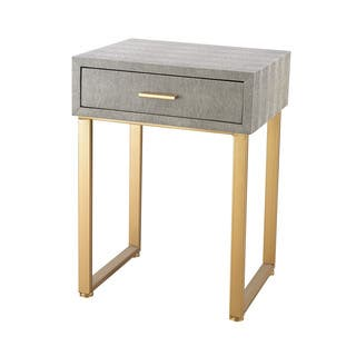 Dimond Home Beaufort Point Accent Side Table With Drawer https://ak1.ostkcdn.com/images/products/11519924/P18469307.jpg?impolicy=medium