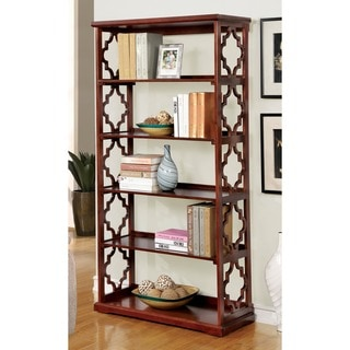 Buy French Country Bookshelves Bookcases Online At