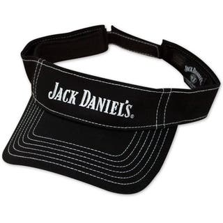 Jack Daniel's Visor|https://ak1.ostkcdn.com/images/products/11520088/P18469428.jpg?impolicy=medium