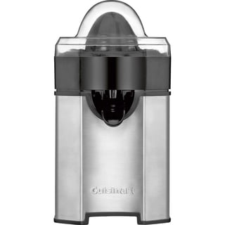Juicer Machines - Shop The Best Deals For Mar 2017