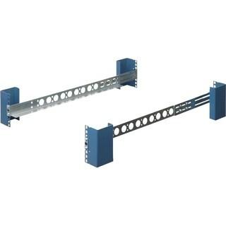 Innovation 1U Rack Mount Rail