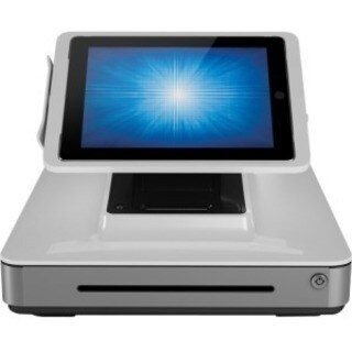 Elo PayPoint for iPad POS System
