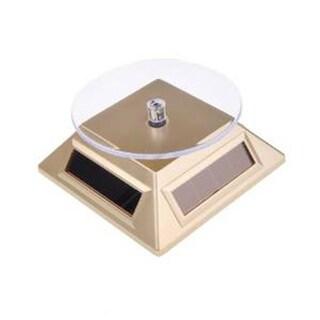 Black Velvet Jewelry Ring Display Tray 13484146