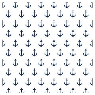 Anchor Coastal Vinyl Sheets Heat Transfer Vinyl