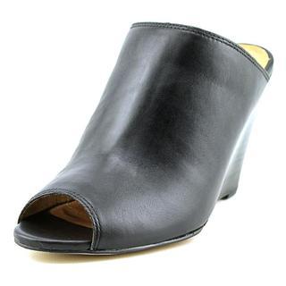 Corso Como Women's 'Central' Nappa Dress Shoes