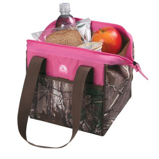 Igloo 59814 Lady RealTree Leftover Tote 9