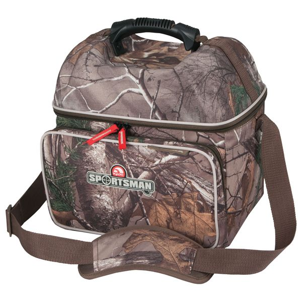 Igloo 59798 REALTREE HARD TOP GRIPPER 22