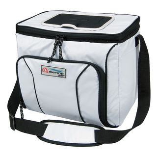 Igloo 59958 Marine ULTRA HLC 24 Can Soft Cooler Bag