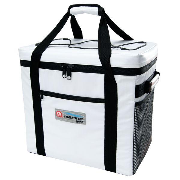 Igloo 57178 Marine ULTRA 36 Can Square Cooler Bag