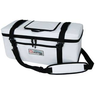 Igloo 58430 Marine ULTRA 36 Can Console Soft Cooler https://ak1.ostkcdn.com/images/products/11527141/P18475181.jpg?impolicy=medium