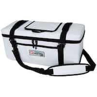 Igloo 58430 Marine ULTRA 36 Can Console Soft Cooler